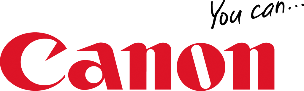 Canon-logo.png