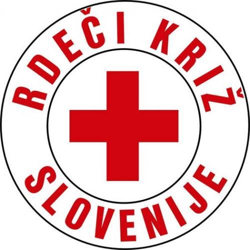 rdeči križ